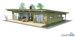 most economical house plans affordable houses to build vibrant cheap house plans to build
