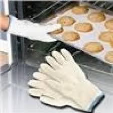 gant kevlar cuisine gants pompier achat vente gants pompier pas cher cdiscount