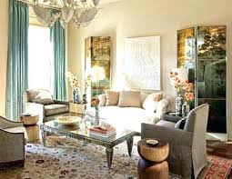 Furniture Ideas For A Small Living Room Living Room Furniture Ideas For Apartments Traditional Living Room