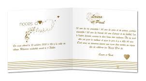 60 ans de mariage noces de invitation 60 ans de mariage photo de mariage en 2017