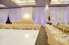 wedding backdrop rental vancouver floor rental vancouver white vinyl floor