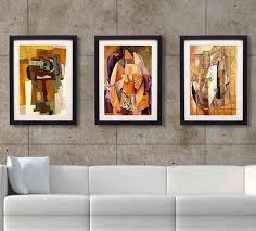 living room framed wall art living room top framed wall art decorate chetareproject com