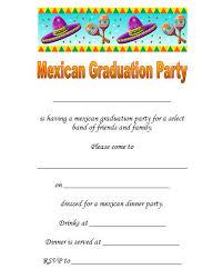 theme invitations themed printable graduation invitations