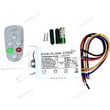 outdoor remote light switch remote control outdoor light switch 63854 loffel co