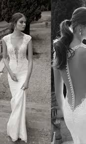 berta wedding dress berta bridal local classifieds buy and sell in the uk and