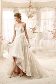 robe mari e courte devant longue derriere 115 best robe courte devant longue derrière images on