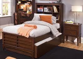 Liberty Furniture Industries Bedroom Sets Single Pedestal Student Desk By Liberty Furniture Wolf And