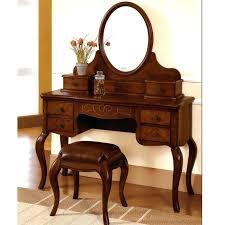 Professional Vanity Table Brown Bedroom Vanity Fascinating Professional Makeup Vanity With