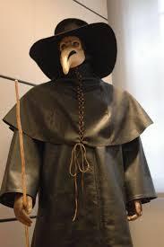 80 best costuming images on pinterest costume ideas renaissance