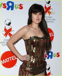 ted costume spirit halloween rumer willis u0027s halloween costume photo 692651 bruce willis