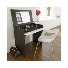 Vanity Table L Bedroom White Modern Makeup Vanity Table Bedroom Design Ideas