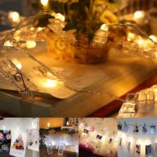 Ceiling String Lights by Online Get Cheap Hanging String Lights Aliexpress Com Alibaba Group