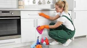how to clean sticky grease of kitchen cabinets how to clean sticky grease kitchen cabinets kitchen