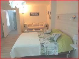 chambre d hote cher chambre d hote pas cher luxury chambre d hote pas cher