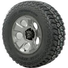 jeep wrangler unlimited wheel and tire packages jeep wrangler wheels and tires ebay