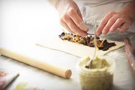 stage cuisine lyon 1209273621a wide jpg 1432167834