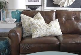 100 large decorative couch pillows oversized couch pillows