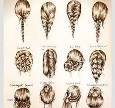 easy hairstyles for school with pictures cute hairstyles beautiful cute hairstyles for school photos cute