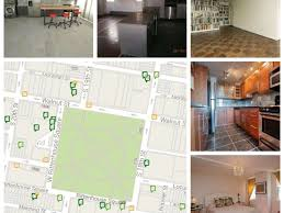 7 of the 10 cheapest rittenhouse square units are in the savoy