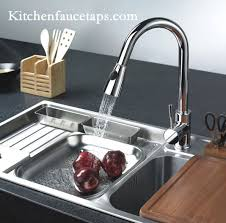Kitchen Faucet And Sinks Find Best Kitchen Faucet Ideas For Your Kitchen Sink Kitchen