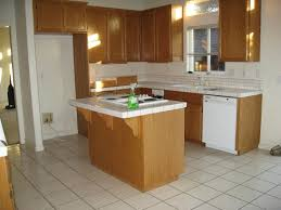 kitchen island cooktop cooktop island nightmare kitchen 6 charming kitchen islands with