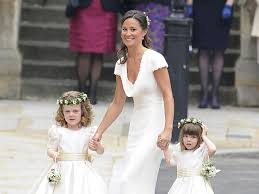 all the details of prince george u0027s and princess charlotte u0027s roles