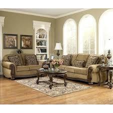 living room sets ashley furniture strikingly ideas ashleys furniture living room sets ashley under 800