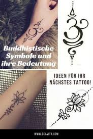 l tat de si e 8 unique and inspiring tattoos their meaning