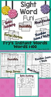 12 best spelling images on pinterest sight words spelling and