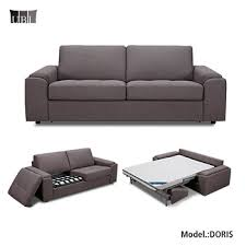 canap rapido european style foldable sofa bed factory high quality sofa bed