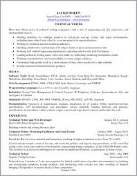 Computer Resume Best Dissertation Hypothesis Writers Services For College Best
