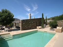 chambres d hotes cadaques maison villa cadaques catalogne 6588873 abritel
