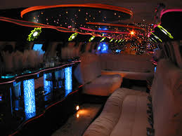 bentley limo interior limos for weddings ny new york wedding limousine and transportation