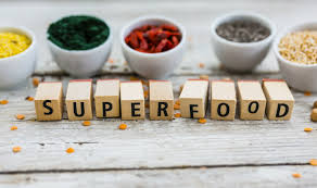 top 5 indian superfoods you should include in your diet to boost