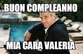 Valeria Meme - meme creator buon compleanno mia cara valeria meme generator at
