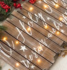 White Christmas Decorations On Sale by 100 Rustic Christmas Decor Diy Ideas Prudent Penny Pincher
