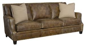 Leather Sofa Shops Sofa Leather Sofa Shops Comfortable Sofa Bed Modern Leather