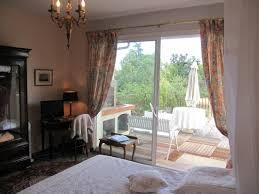 chambre d hote albi centre au centre d albi maison de maître avec terrasse et jardin
