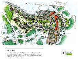 Eden Utah Map by Summit Announces Powder Mountain Village Design Plans Fox13now Com