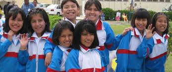 short term volunteer in peru programs for students families groups