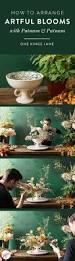 best 25 floral arrangements ideas on pinterest flower