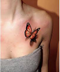 22 awesome small butterfly