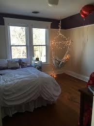 Teen Hipster Bedroom Ideas Artsy Bedroom Ideas Hipster Decor Teen Rooms Pinterest