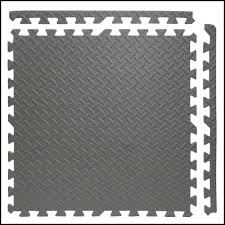 Rubber Home Depot by Interlocking Rubber Floor Tiles Home Depot Tiles Home Design