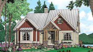 frank betz house plans with photos allegheny frank betz associates inc southern living house plans