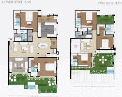 ridhi raj builders the park central residential project in tonk