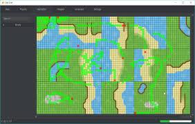 javafx grid layout exle java creating an editable paintable grid in javafx stack overflow