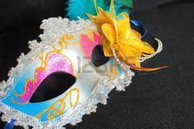 masquerade masks from ornaments craftbnb