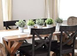 Kitchen Table Centerpiece Ideas For Everyday Dining Room Table Centerpieces Everyday Grousedays Org