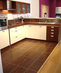 tiling ideas for kitchens ceramic tile kitchen floor snaphaven